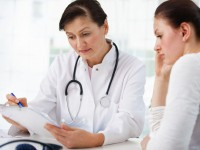 Bật mí cách giao tiếp được với bào thai trong bụng