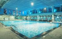 Bể bơi tốt nhất tại hà nội