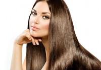 Bí quyết chăm sóc phục hồi mái tóc cứng xơ xác