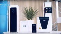 Bí quyết cách chọn mua máy lọc nước gia đình phù hợp