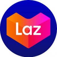 Bí quyết làm tiếp thị liên kết với lazada