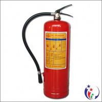 Bình chữa cháy bằng bột khô mfz4-bc
