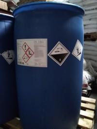Bkc 80% nguyên liệu từ mỹ và trung quốc