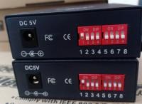 Bộ chuyển đổi quang điện lfp