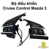 Bộ điều khiển cruise control mazda 3 cao cấp