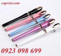 Bút kim loại, cung cấp bút picasso cao cấp