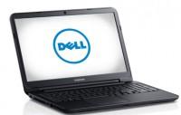 Các dòng máy tính core i3 của dell