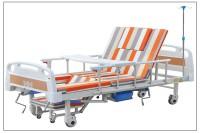 Các mẫu giường bệnh nhân đa năng mkc-medical mới..