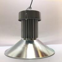 Cách bố trí đèn nhà xưởng hợp lý và tiết kiệm điện năng nhất