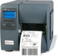 Cách tìm hiểu về máy in mã vạch trước khi mua như thế nào?