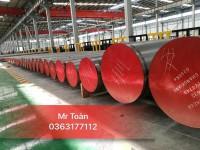 Chuyên cung cấp thép rèn sf55 giá gốc tại nhà máy rẻ..