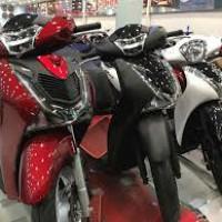 Chuyên thanh lý các dòng xe máy nhập khẩu giá rẻ ....liên hệ sdt hoặc zalo