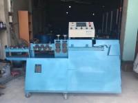 Chuyên sản xuất bán máy bẻ đai sắt tự động