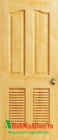 Cửa : sản xuất và thiết kế theo nhu cầu với nhiều mẫu cửa siêu đẹp
