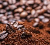 Cà phê nguyên chất bmt - thơm nức hương vị cà phê tây nguyên