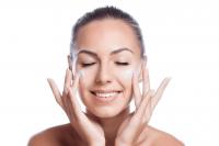 Các bước chăm sóc da mặt hàng ngày đúng cách nhất