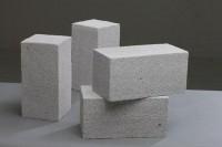 Các loại gạch không nung phổ biến nhất trên thị trường