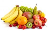 Các loại trái cây ngăn ngừa bệnh ung thư tốt nhất