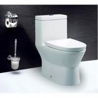 Các mẫu bồn vệ sinh cao cấp