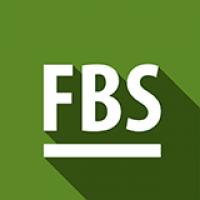 Các sàn forex uy tín, tốt nhất tại việt nam và thế giới 2019