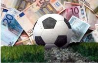 Cách cá độ bóng đá hữu hiệu nhất lúc chơi cá cược