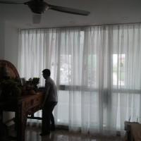 Cách chọn rèm cửa phù hợp cho nhà bạn - rèm cửa ht bình dương, đồng nai