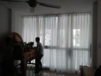 Cách chọn rèm cửa phù hợp cho nhà bạn - rèm cửa ht bình..