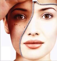 Cách dùng tinh dầu dừa trị nám da mặt đơn giản hiệu..