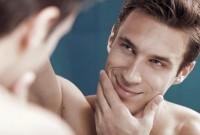 Cách giảm béo mặt tốt nhất cho nam giới hiện nay mà bạn không nên bỏ qua