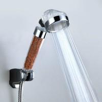 Cách khắc phục vòi sen chảy yếu cực kì hiệu quả