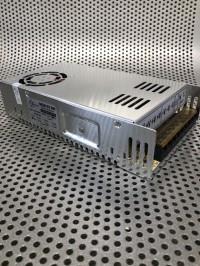 Cách lựa chọn bộ nguồn 12v dùng cho led và camera