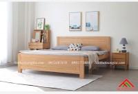Cách thiết kế phòng ngủ chuẩn từng m2