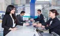 Cách thức đăng ký và tra cứu mã số thuế hộ kinh doanh tư nhân