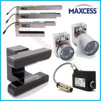Cảm biến maxcess   nhà cung cấp sản phẩm của maxcess chính hãng