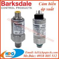 Cảm biến áp suất barksdale | công tắc áp suất..