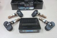 Cảm biến áp suất lốp tns408 tại hà nội