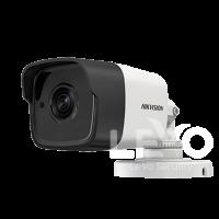 Camera chống ngược sáng hikvision có nên mua hay không?