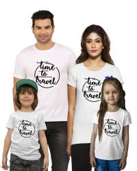 Cần bán áo gia đình tphcm đẹp nhất tại quận bình..