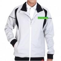 Cần bán áo gió đồng phục công ty mùa thu đông - makg0045 tại gò vấp
