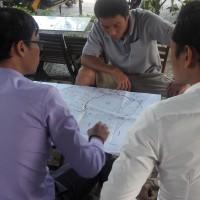 Cần bán đất nền biệt thự dự án time hội an ngay phố cổ chỉ 28 triệu/