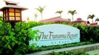 Cần bán 2 voucher 3 ngày 2 đêm nghỉ dưỡng tại khách sạn 5 sao furama đà nẵng