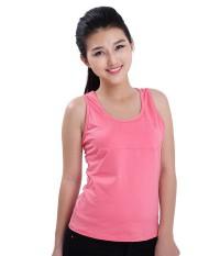 Cần bán áo 3 lỗ tập gym cho nữ nhiều màu trẻ trung tại quận 8