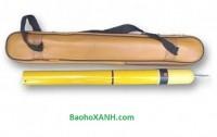 Cần bán bút thử điện chuyên dụng 10kv tại đăk lăk