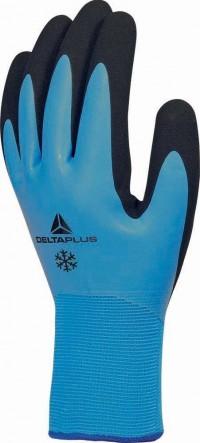 Cần bán găng tay chịu lạnh deltaplus vv736 tại..