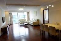 Cần bán căn hộ the one sài gòn quận 1 2pn 76m2 view thoáng tầng trung