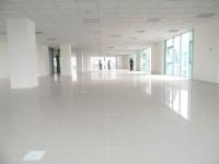 Cần cho thuê văn phòng tại trường chinh - phương mai 300 m2 giá 180 nghìn/m2