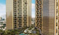 Căn góc alpha hill 3pn - full nội thất-view city cực đẹp-chỉ cần thanh toán 20%