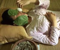 Cần người chăm sinh nuôi đẻ tại đà nẵng - 0934.824.332