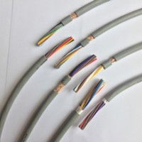 Cáp điều khiển altek kabel - thương hiệu đức