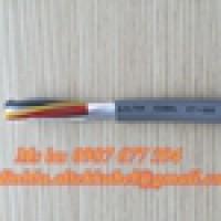 Cáp điều khiển altek kabel- nhà phân phối cáp điều khiển nhập khẩu